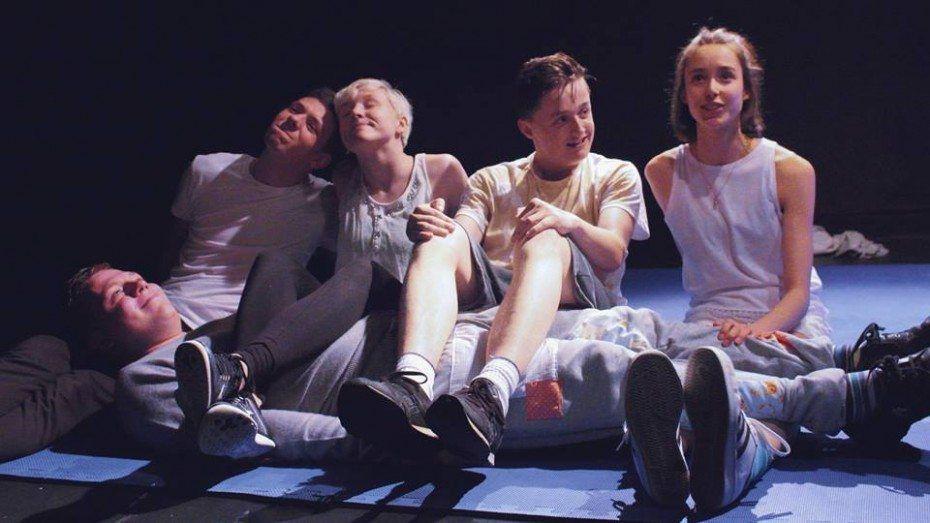 Free Fringe Festival / Edinburgh