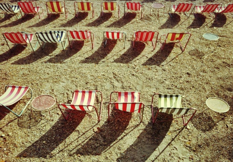 Fellini Kultúrbisztró