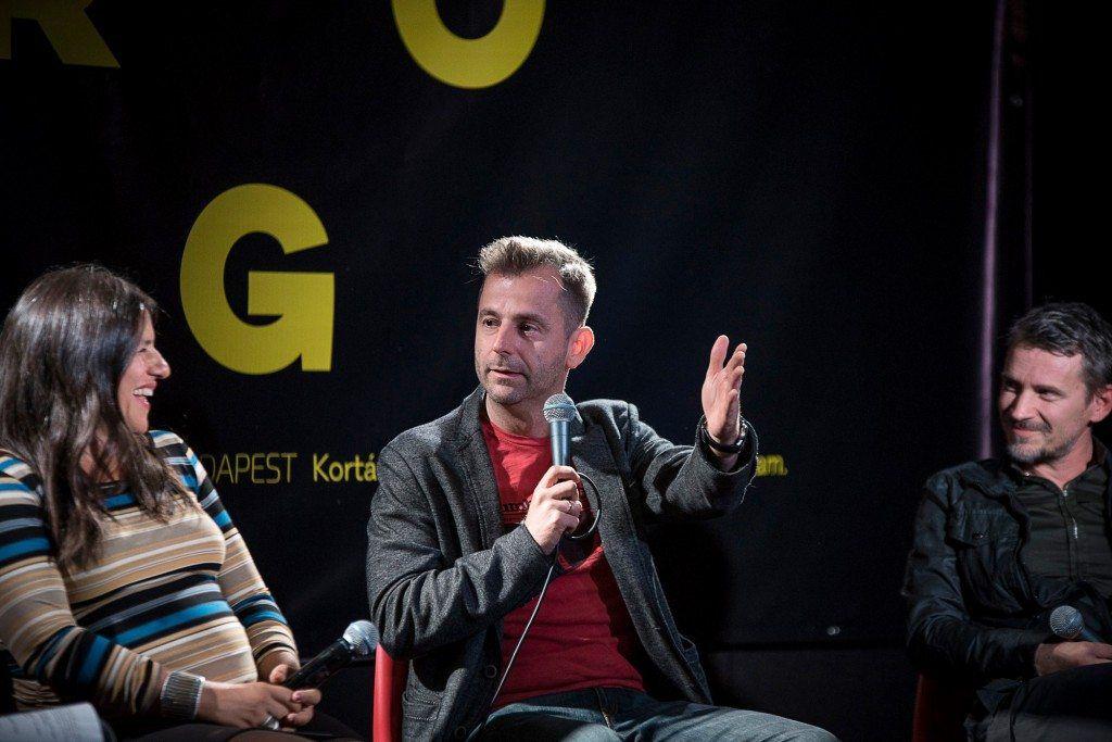 Fotó: Valuska Gábor
