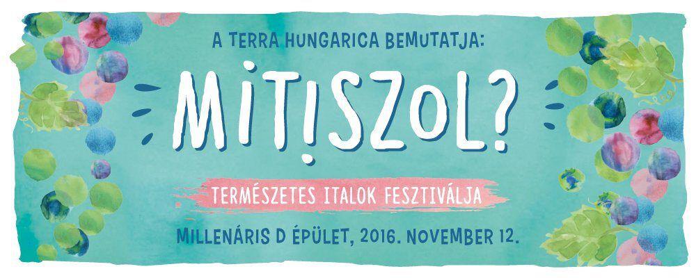 Mitiszol Fesztivál
