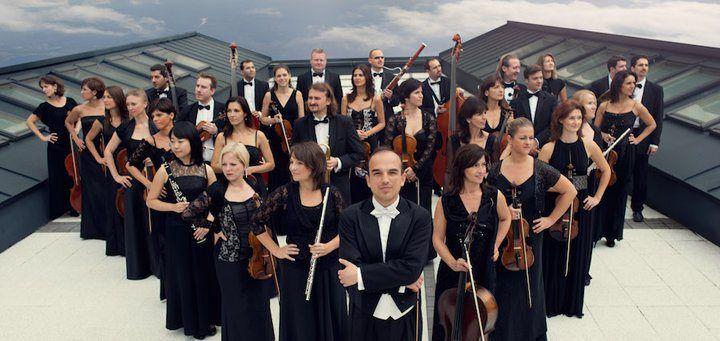 danubia-orchestra-obuda
