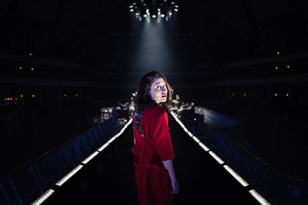 Danny Jungslund Alice Merton Festhalle Frankfurt L1080058 1200x800