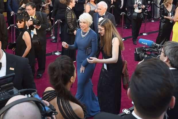 Oscar2018 1