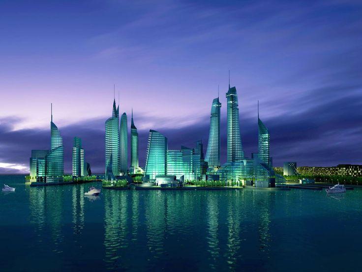 20199A9Bf82Ee2Dde18F8Cb30E0A9F25 Manama Bahrain Bahrain City