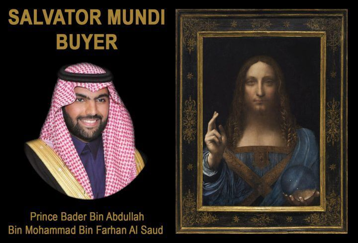 Salvator Mundi Buyer 357252cemmgim65vuq17uo