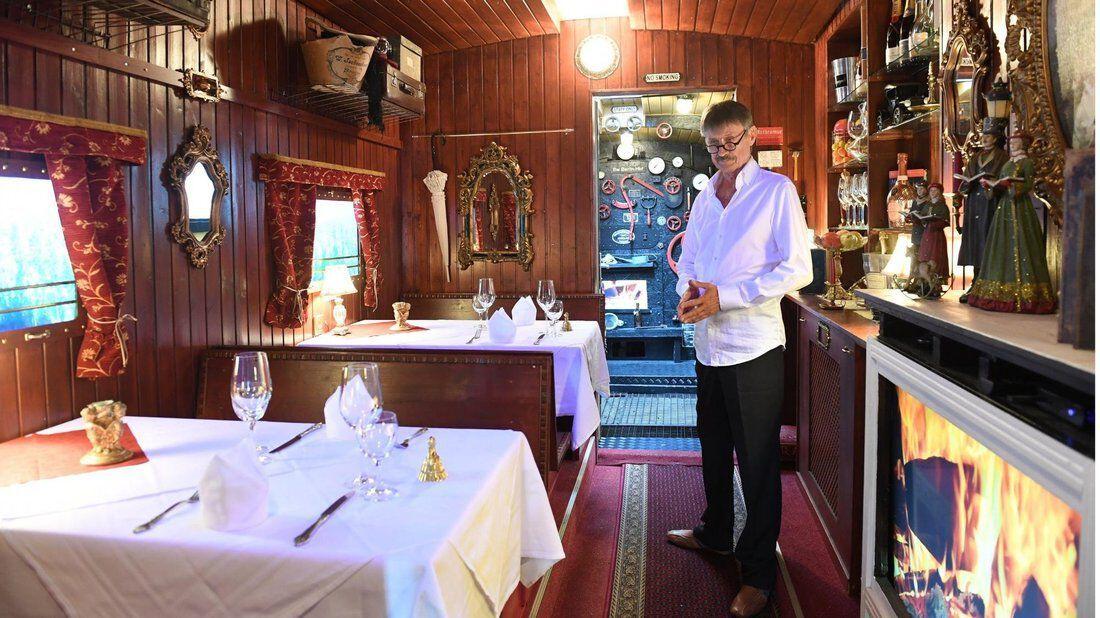 rudolf markl wirt vom restaurant omas kueche s 201808170836 full