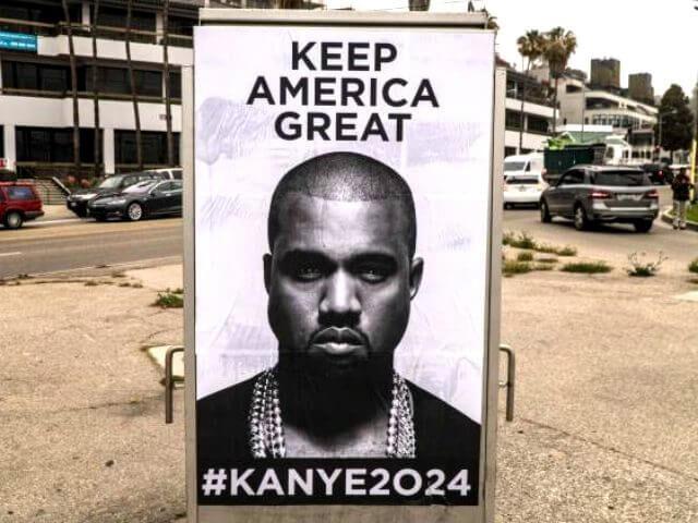Kanye2024