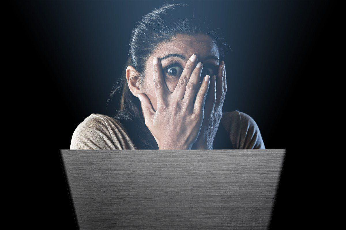 Facebook Not Protecting Content Moderators From Mental Trauma Lawsuit 1