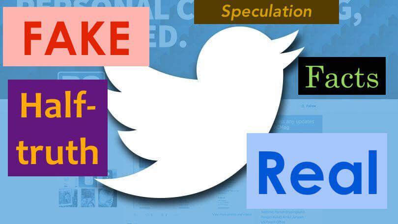 488339 Fake News Twitter 2 1
