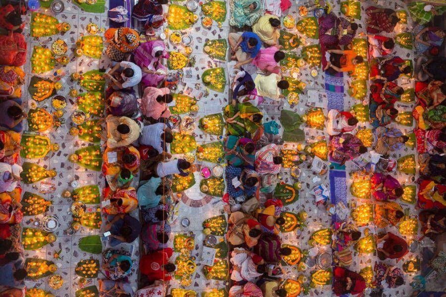 Photograph Zakir Hossain Chowdhury Barcroft Images e1542721633922