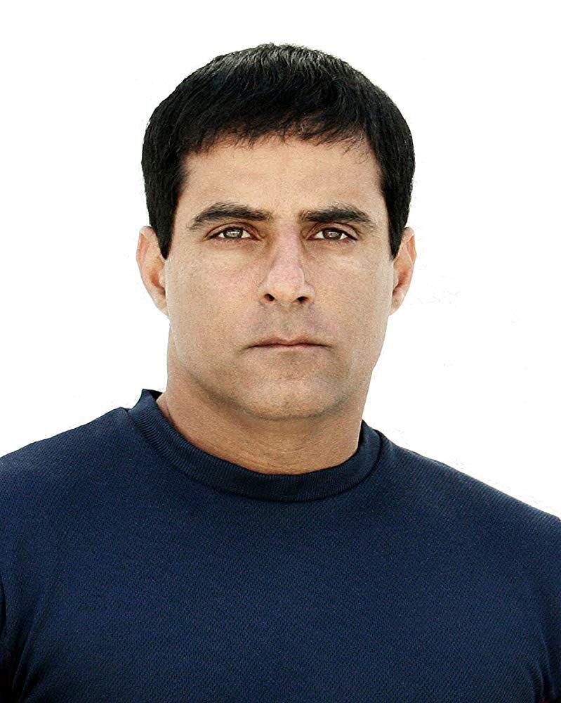 ardeshir imdb