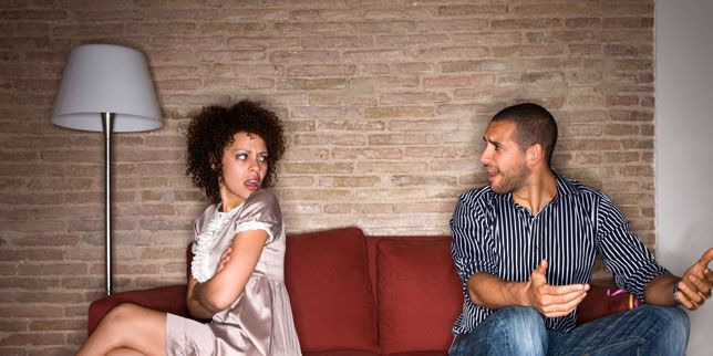 couple arguing 0 1509068161