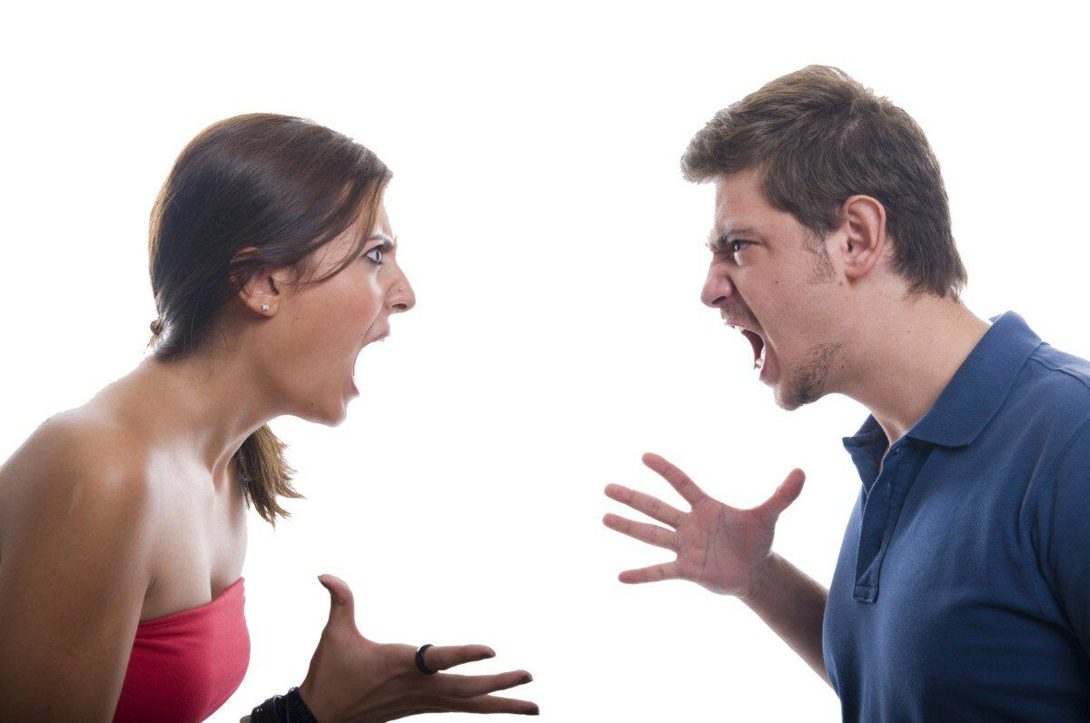 couple fighting 5