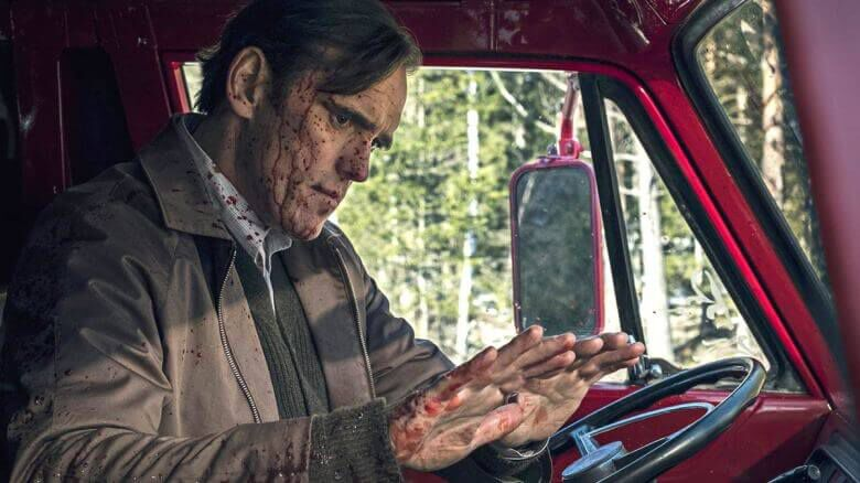 matt dillon the house that jack built lars von trier