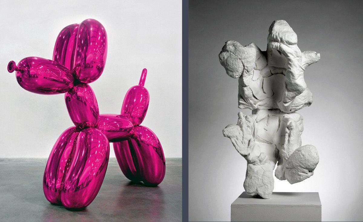 corvin rajziskola művészettörténet kurzus győrffy lászló modern kortárs művészet 1