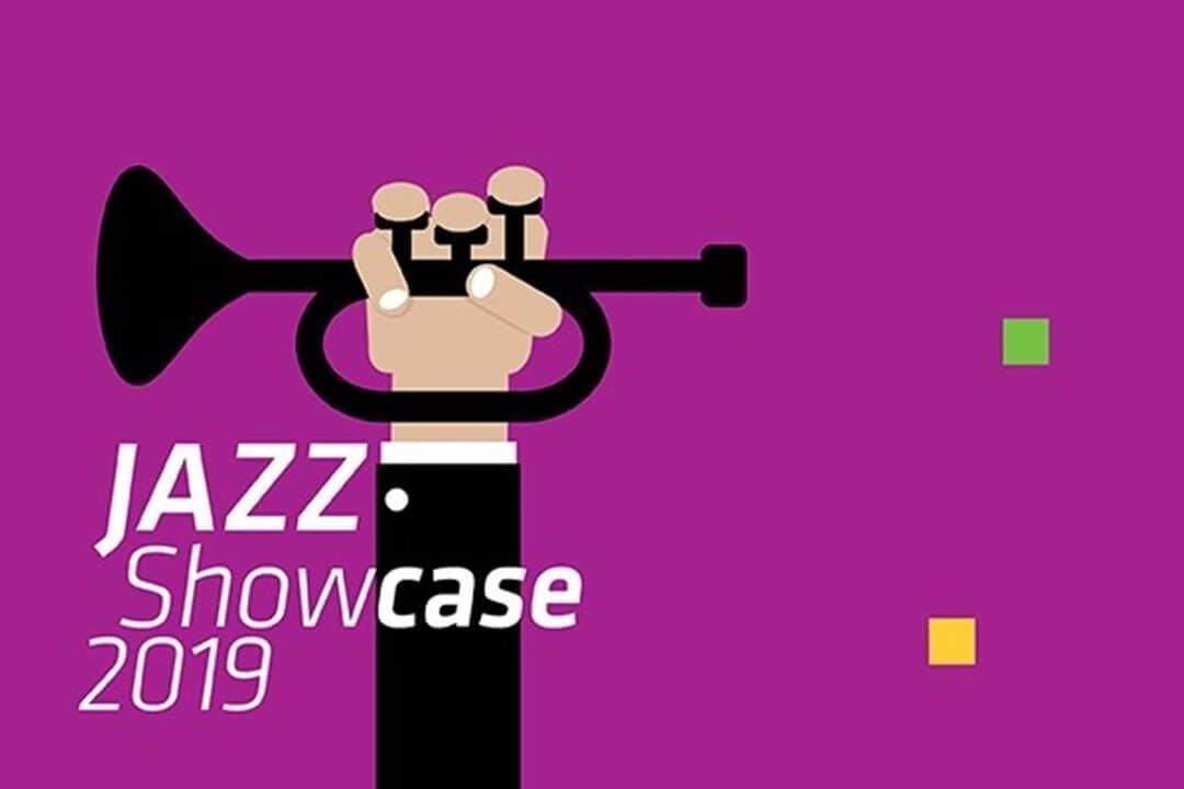 600x400 JazzShowcase2019 kis csempe