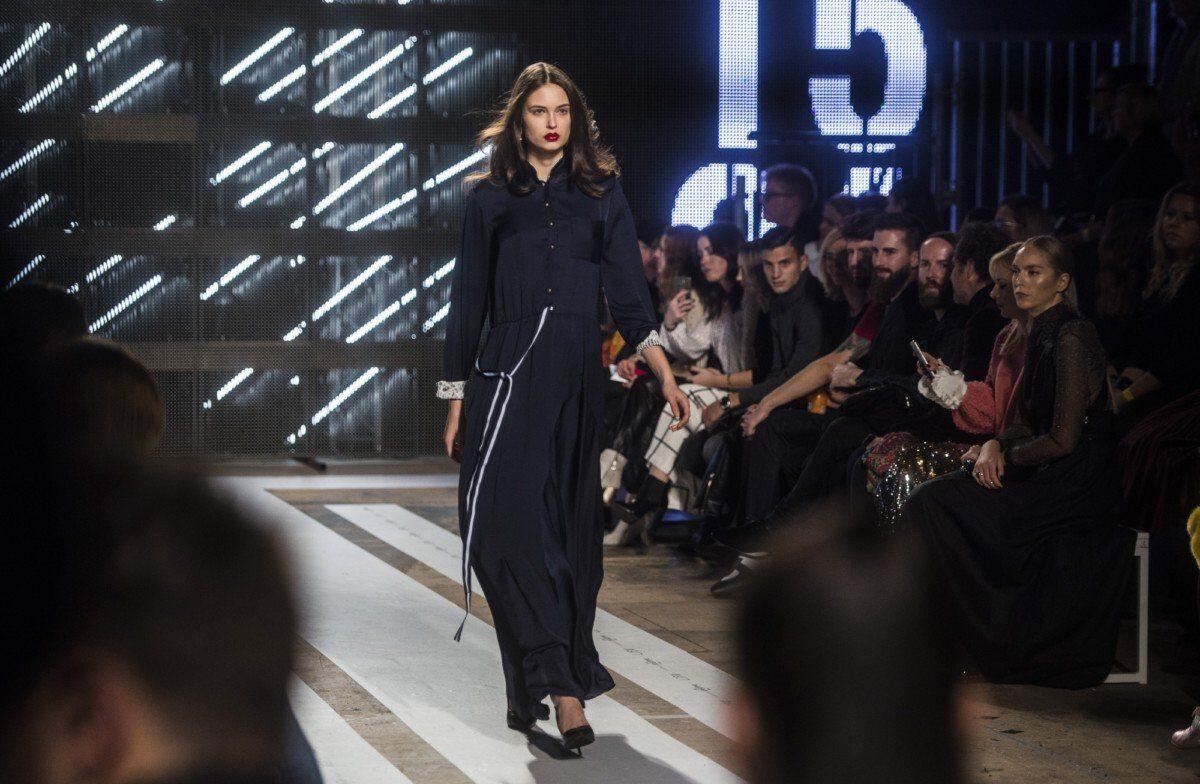 46d0203e91 Milan Fashion Week alatt több magyar divatmárka is megjelenik