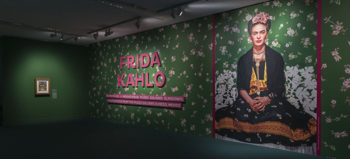 ENT FridaKahlo BG 20180705 04