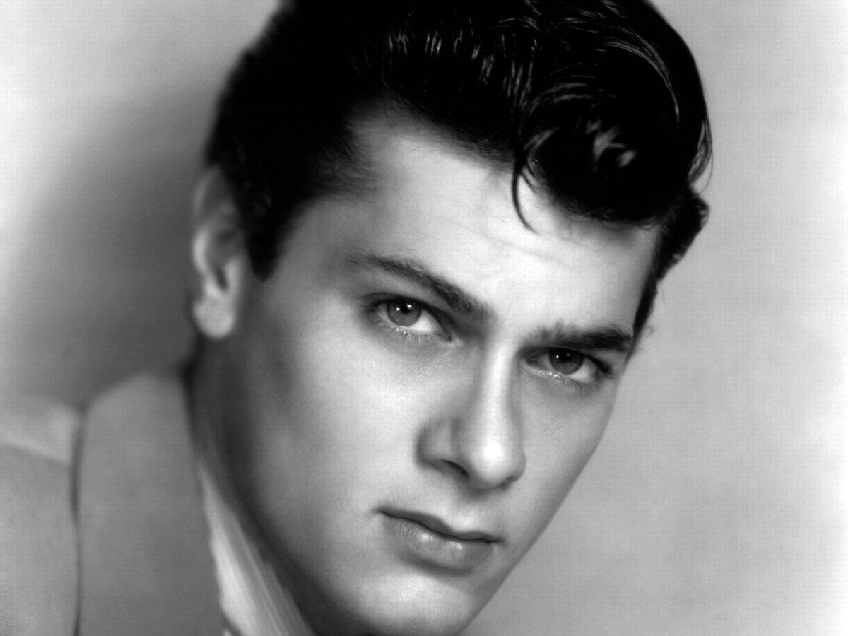 Tony Curtis tony curtis 29559964 1600 1200 the apricity