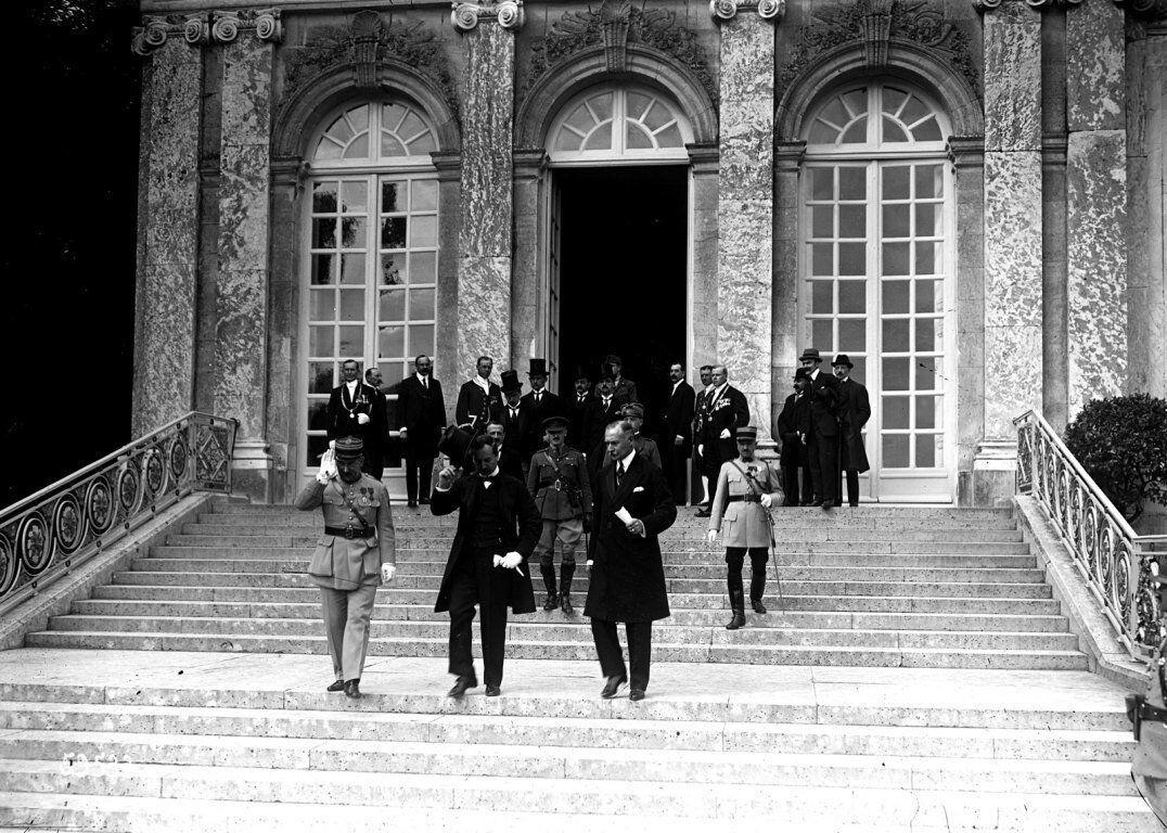 cultura trianon alairasa versailles 1920 06 04