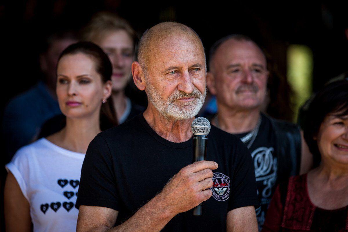 20160808reviczky gabor pappa pia forgatas life