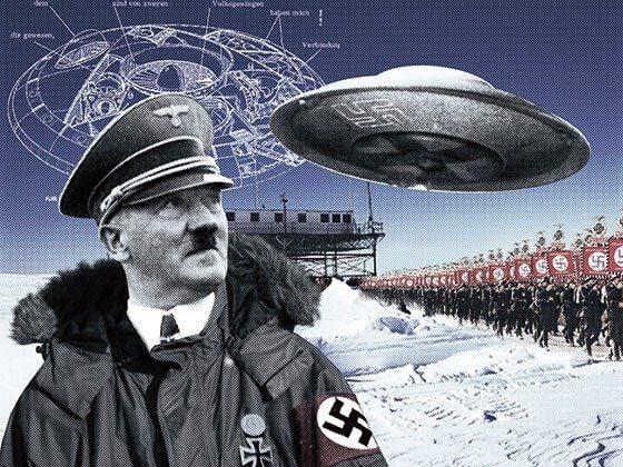 conspiracy131118 nazis 560 1