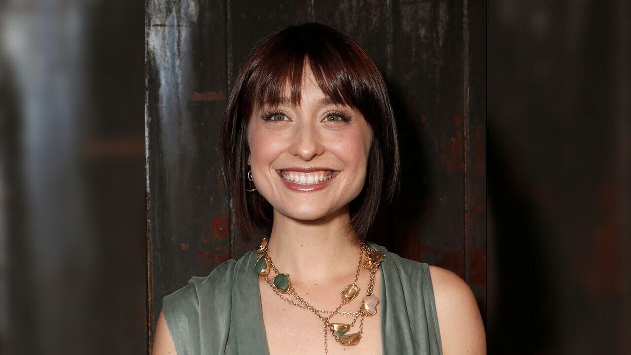 allison mack szexrabszolga smallville