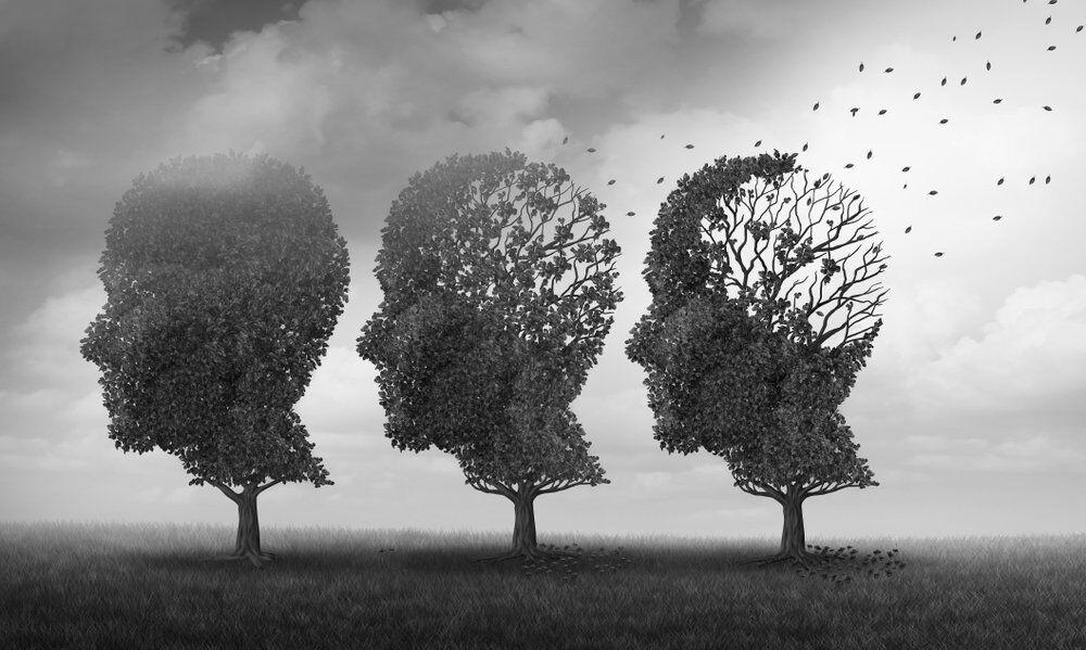 demencia demencia okai demencia megelőzése demencia kezelése