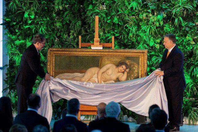Renoir festmény Szépművészeti Múzeum