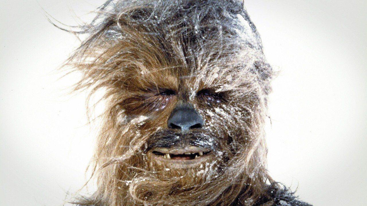 chewbacca meghalt peter mayhew
