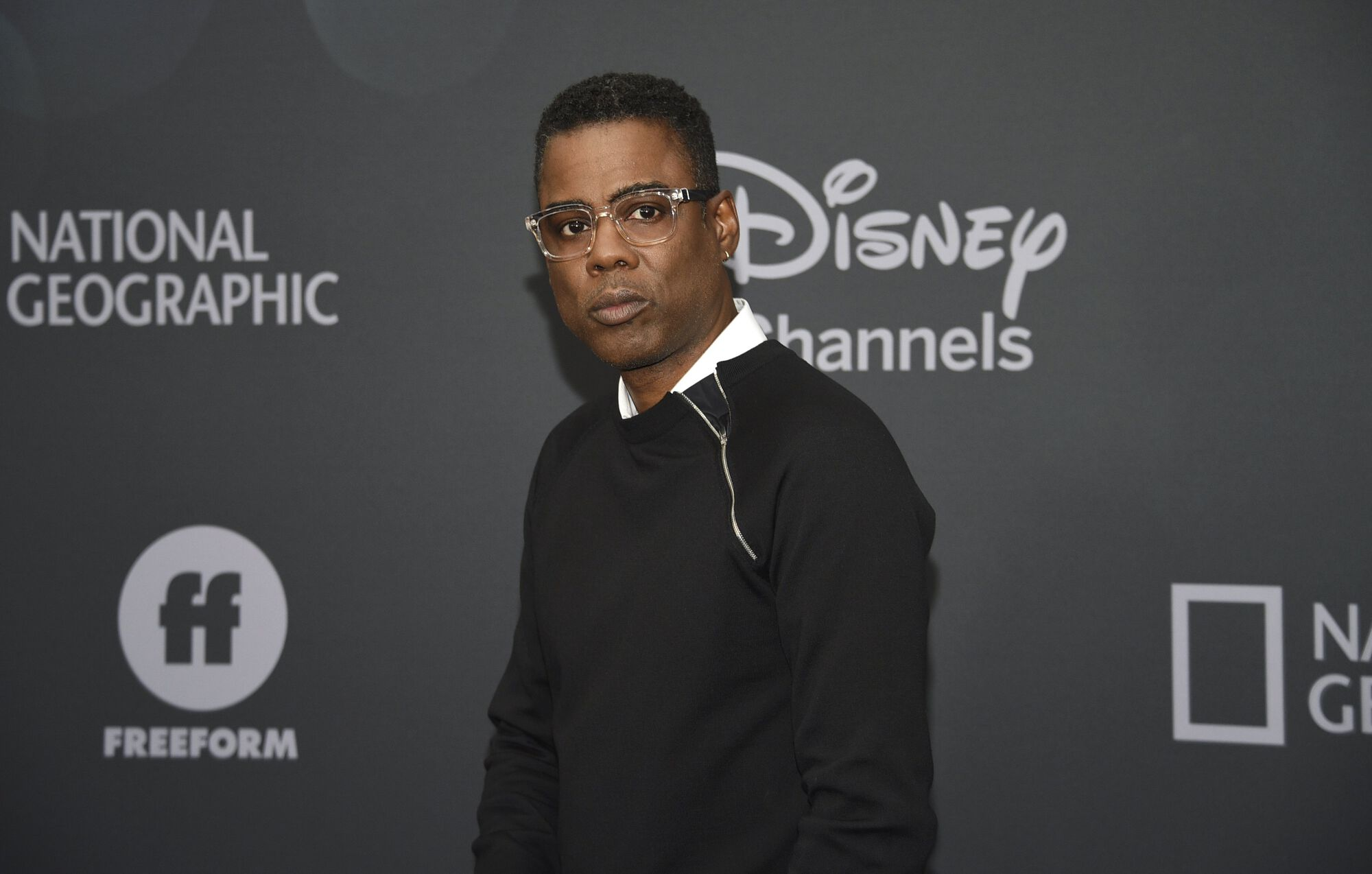 chris rock fűrész reboot