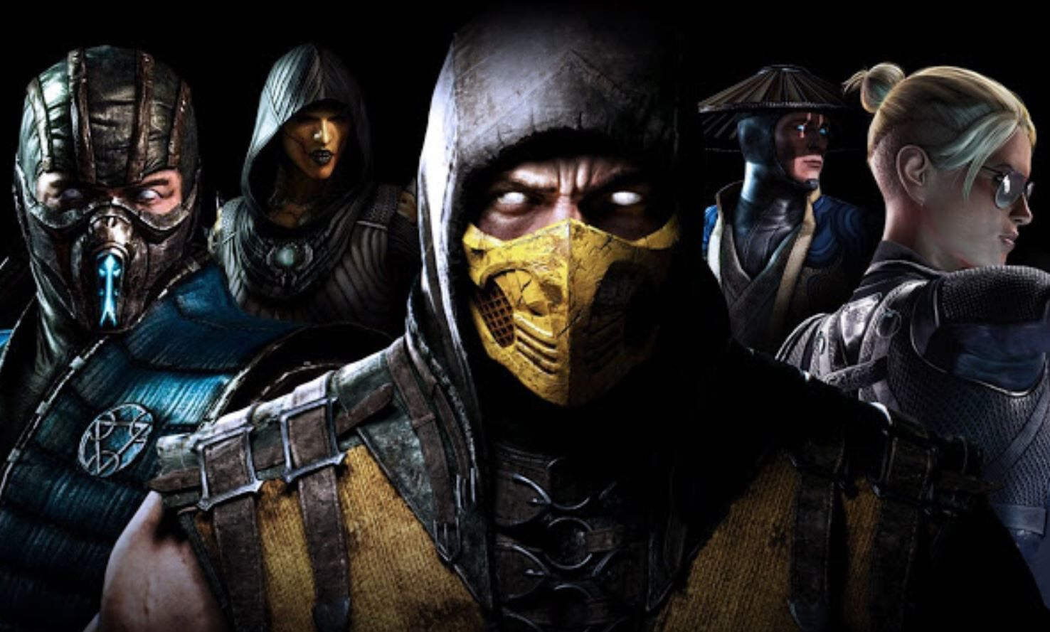 mortal kombat james wan