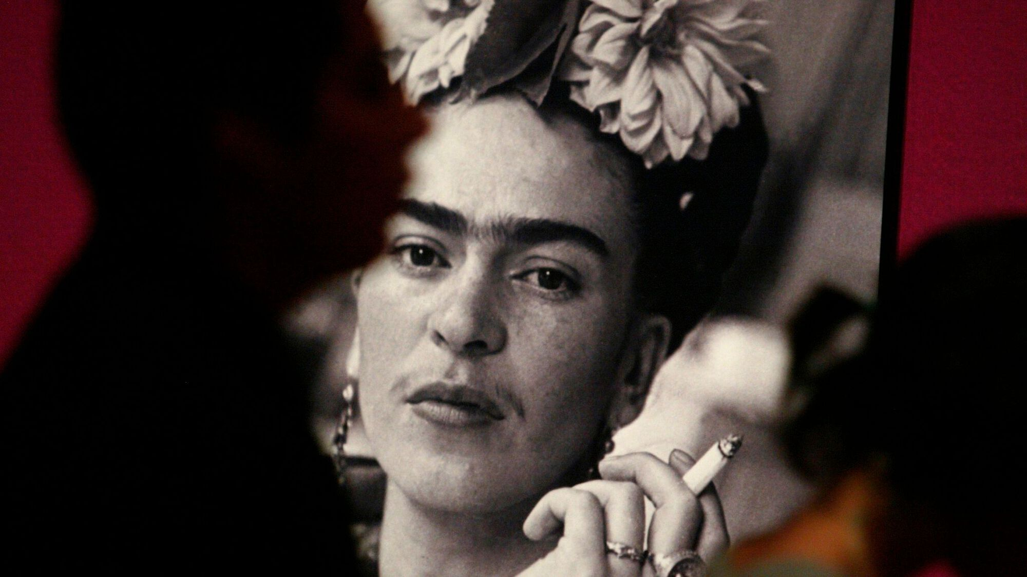 frida kahlo frida országa kiállítás műcsarnok