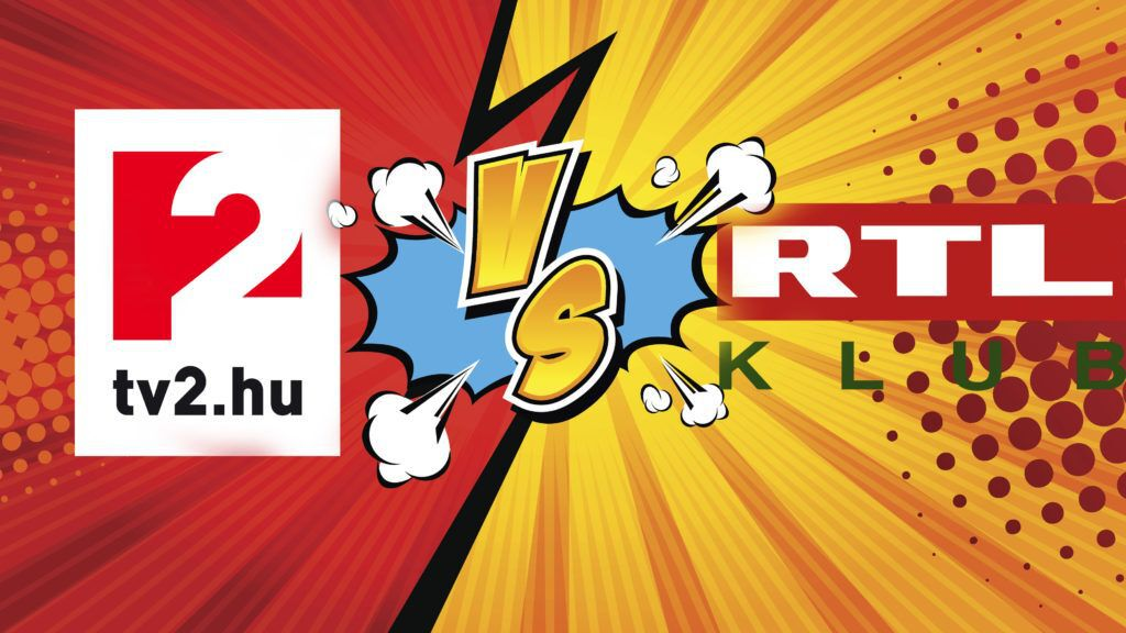 tv2 rtl klub