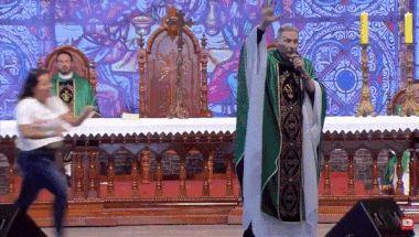 brazil atya mise lelökése