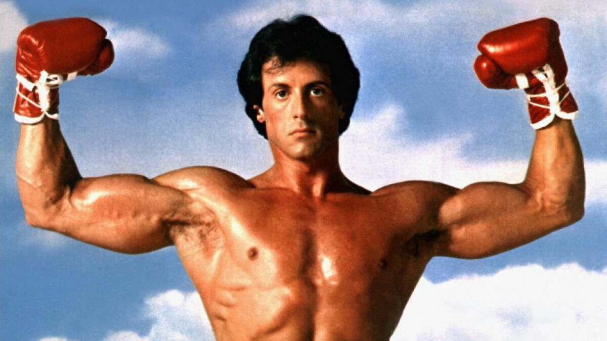 rocky balboa the independent