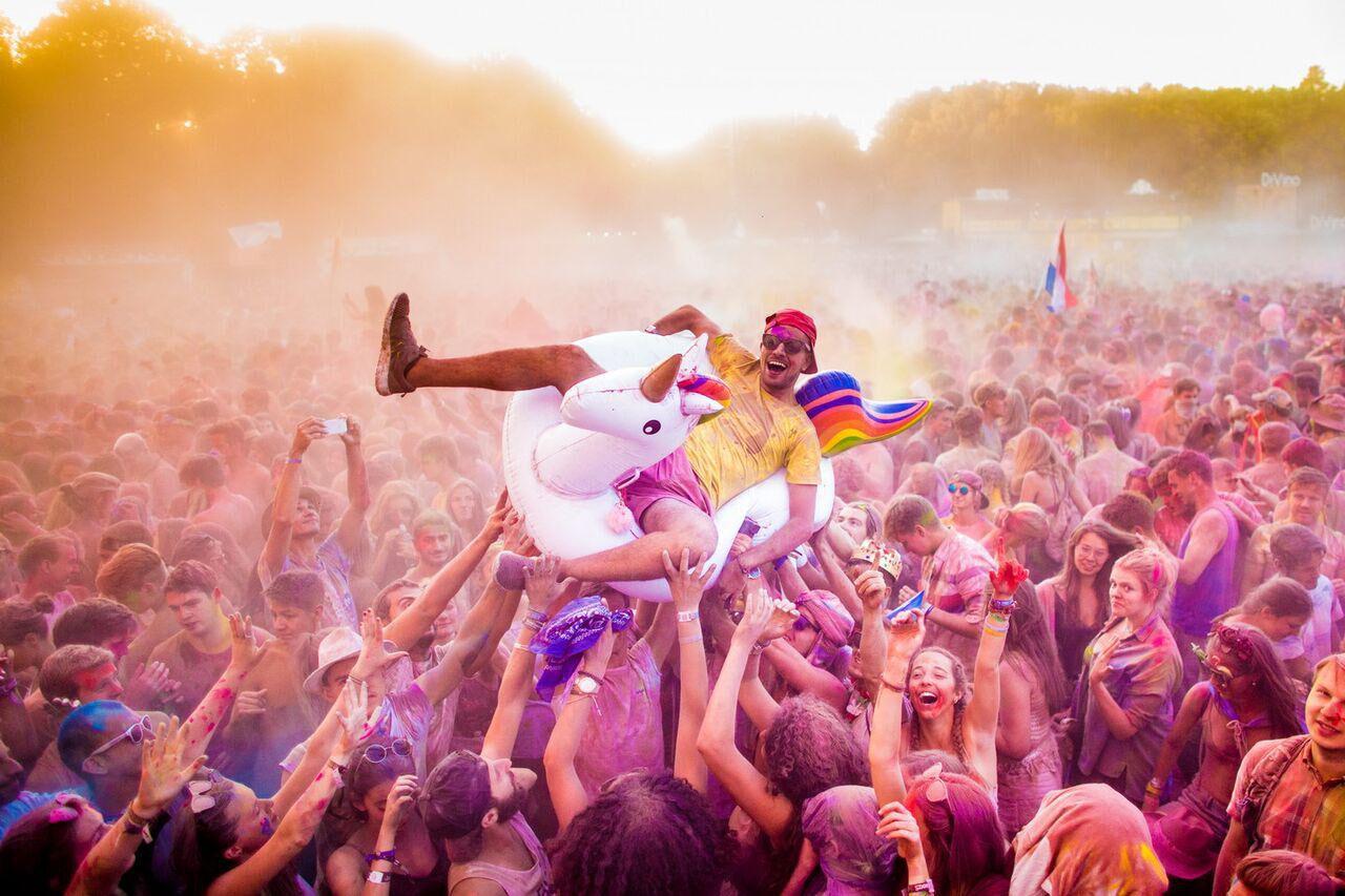 sziget fesztivál 2019 fellépők djk