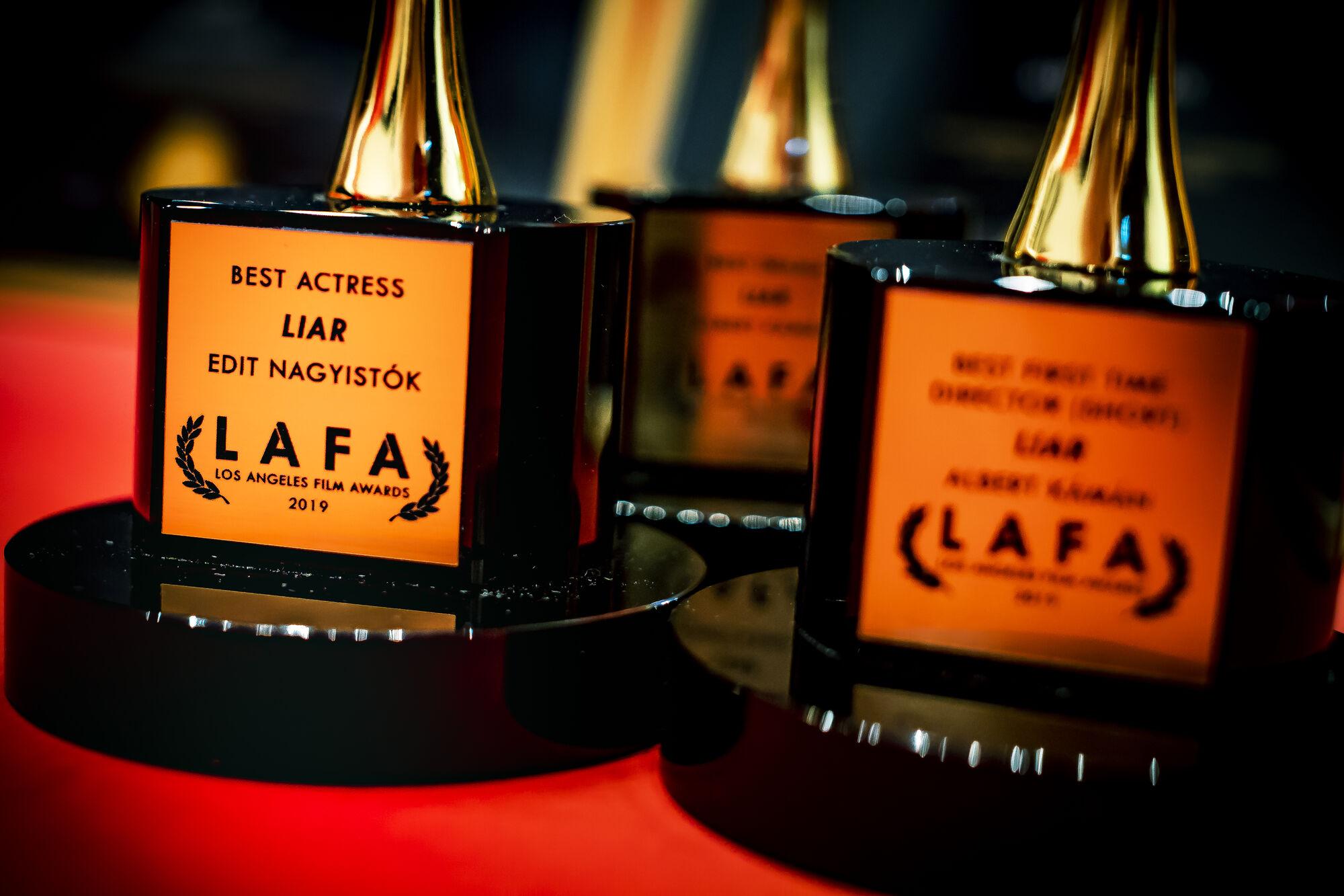 HAZUG Los Angeles díjak 03
