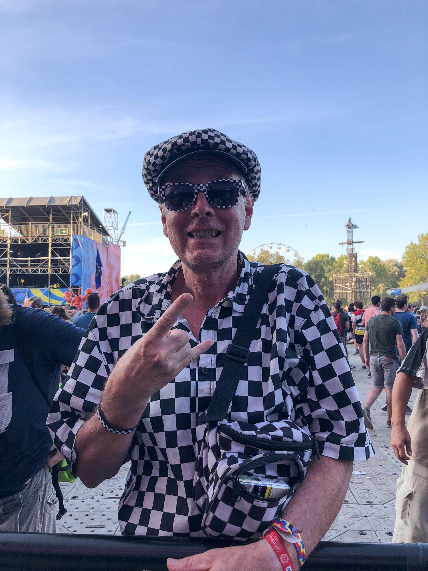 Sziget Fesztivál 2019 vicces fotók10