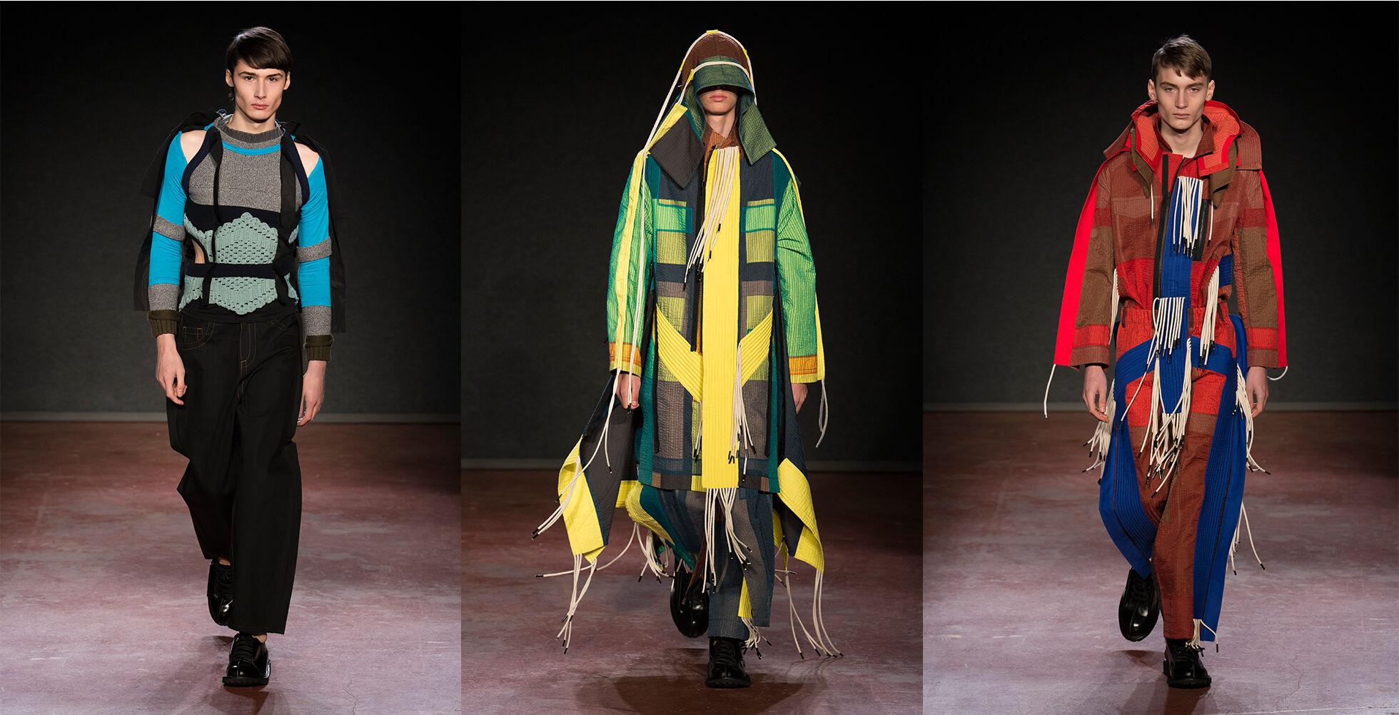 craig green invisible men kiállítás