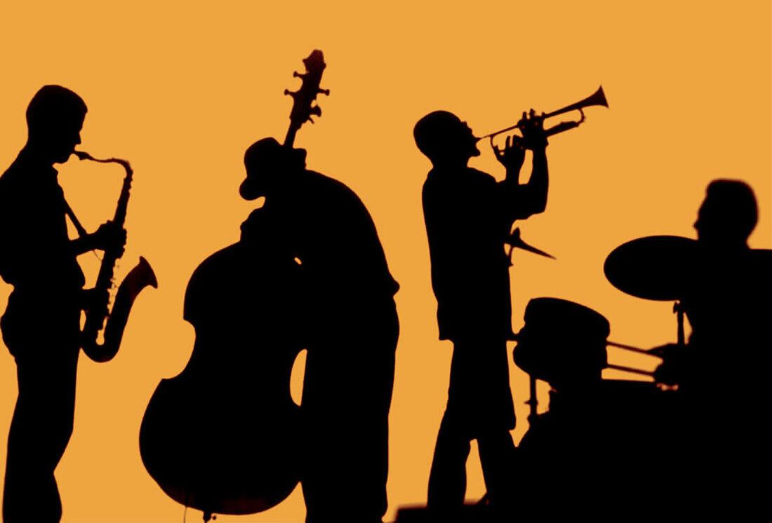 instrumentális zene intellgiencia kutatás