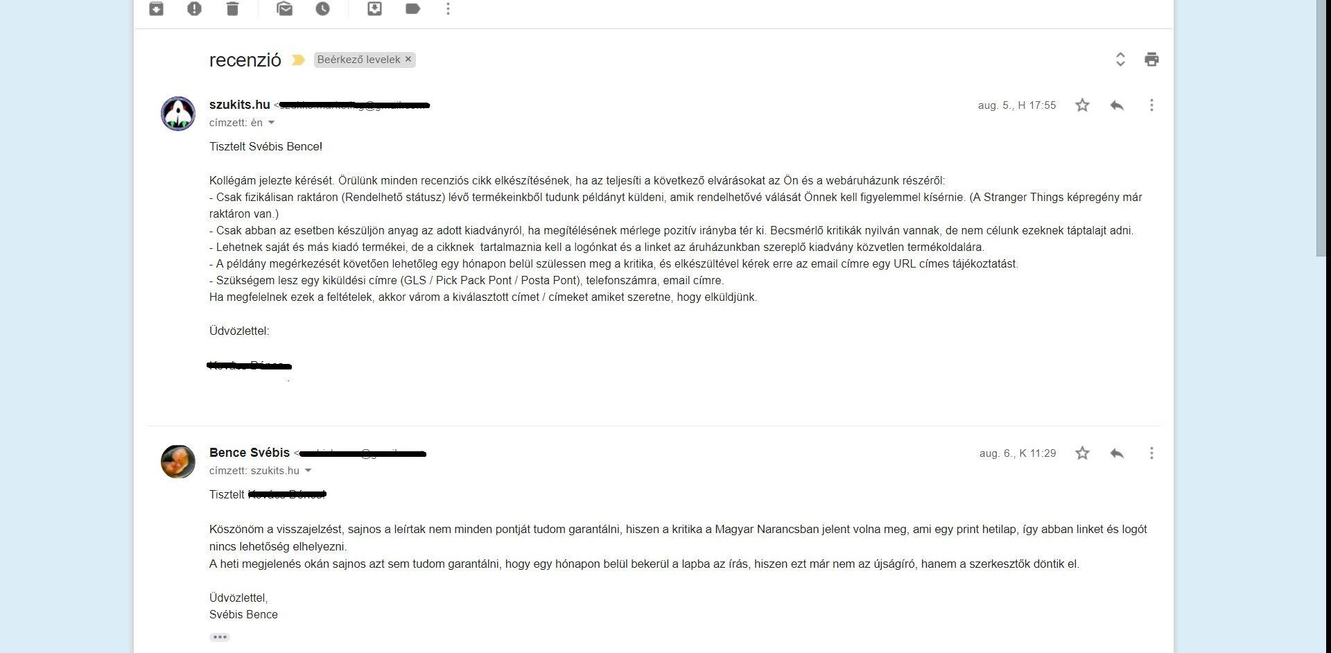 Szukits levél 02
