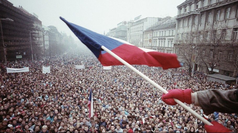 csehszlovakia feloszlasa