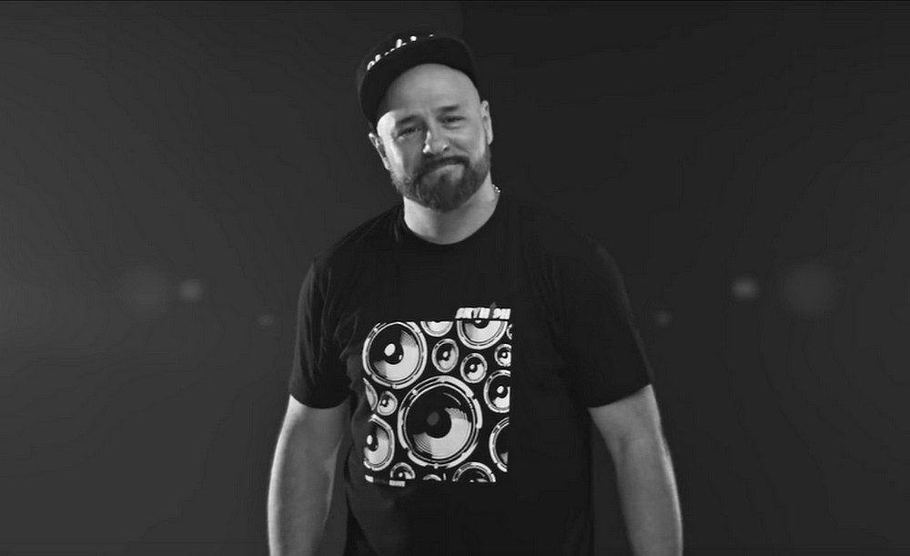 gru rapper dunába esett rapper