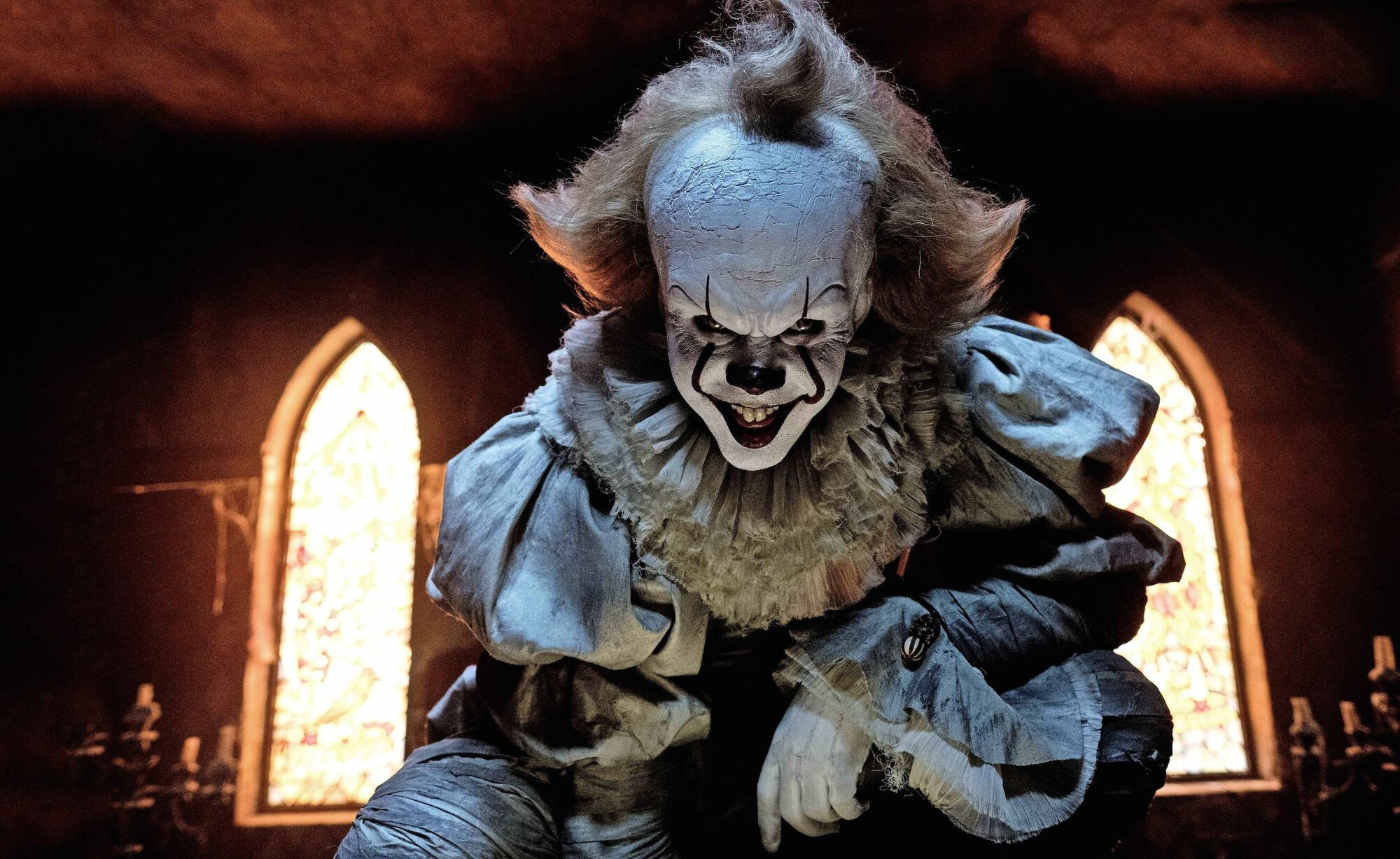 it pennywise clown 1546448421