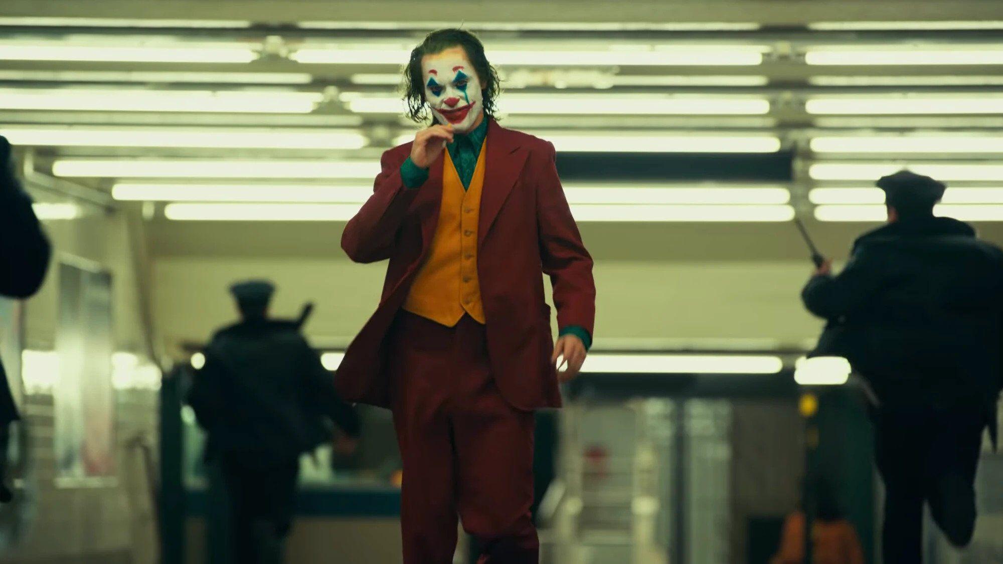 joker film joaquin