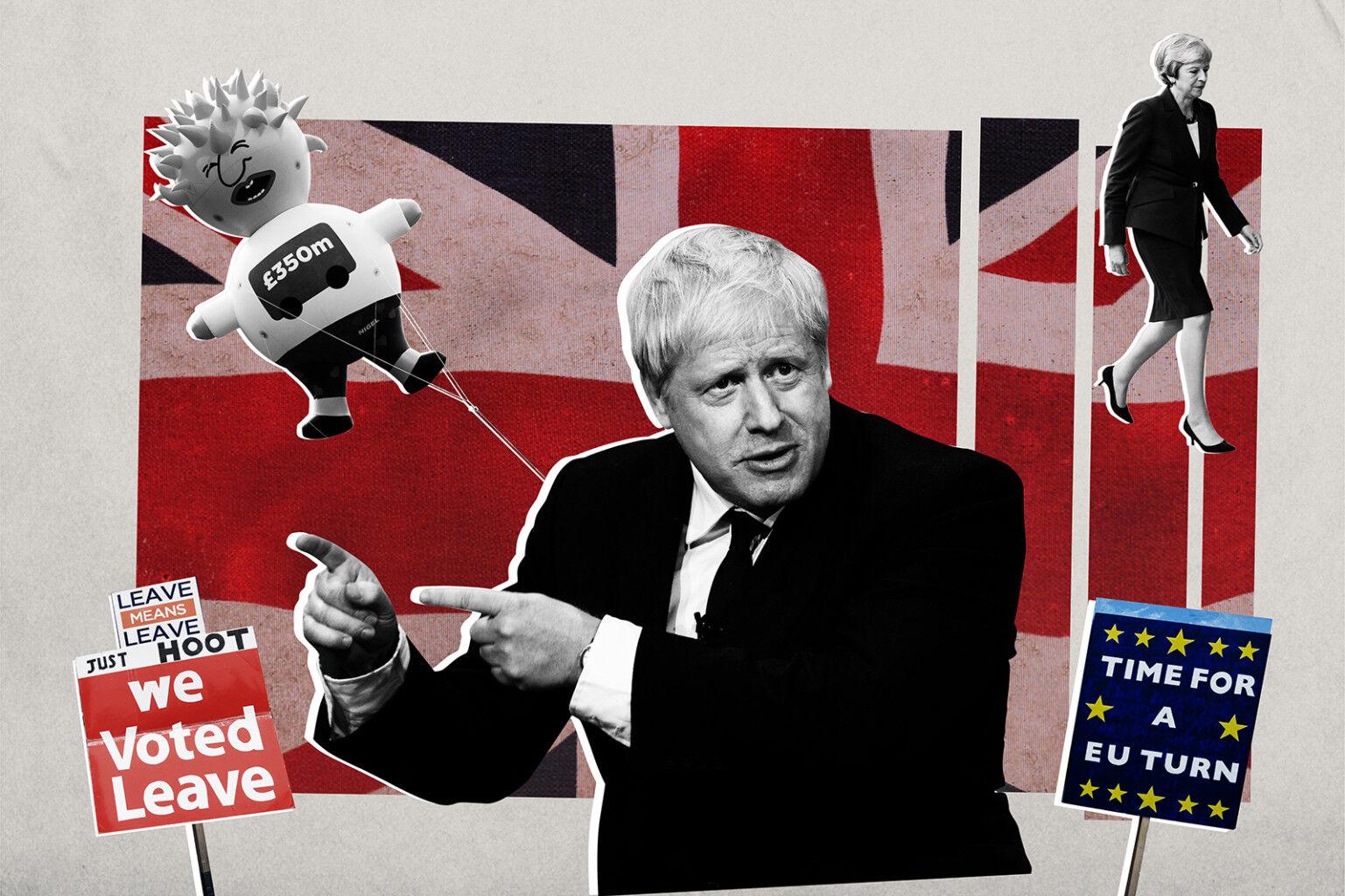 lead boris johnson brexit britain fp guide