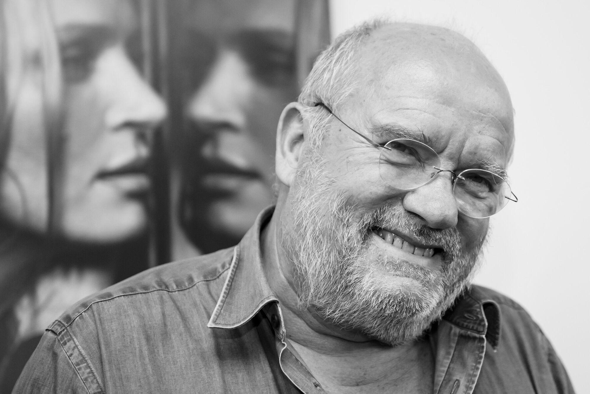 peter lidnberg halála cidny crawford naomi campbell