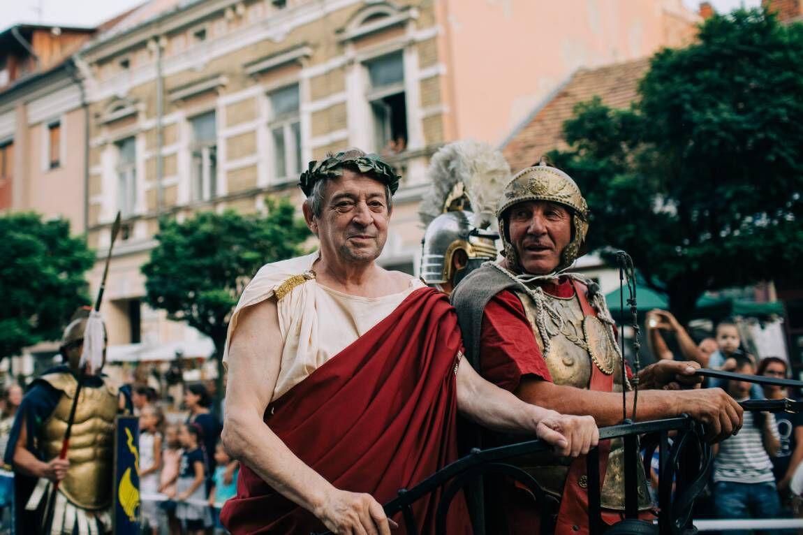 savaria karnevál 2019 jordán tamás letiltott darab