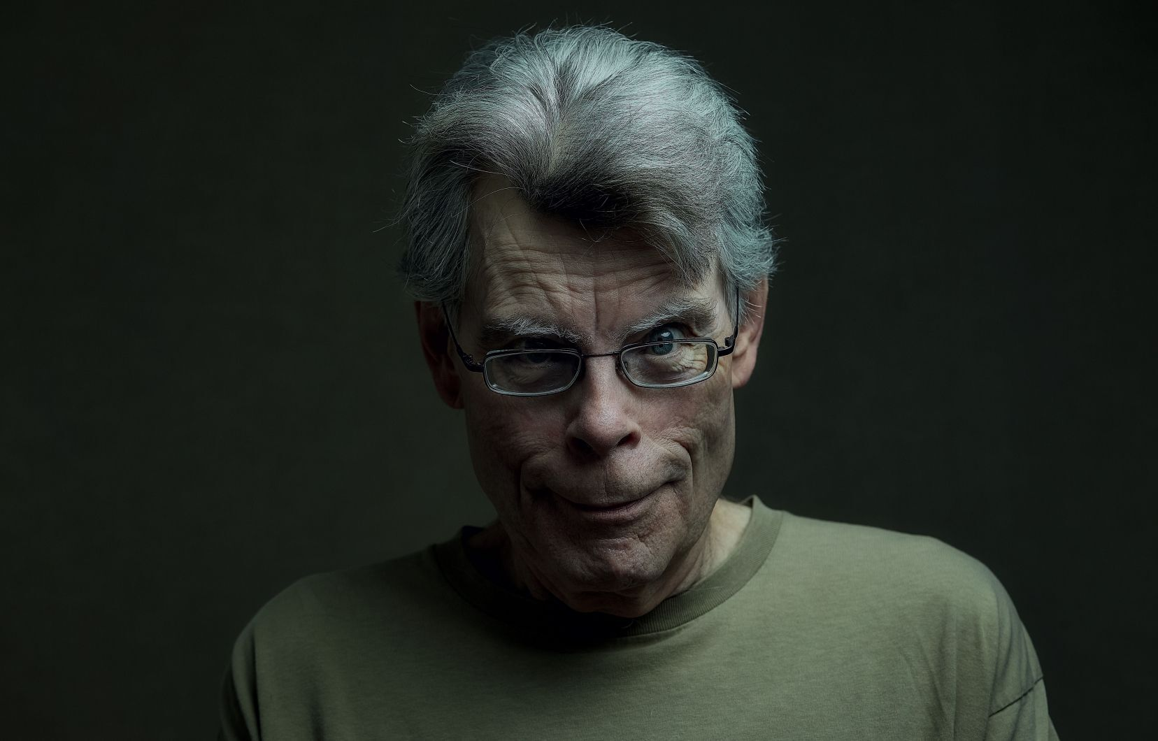 stephen king the jaunt